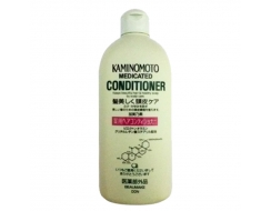 Dầu xả Kaminomoto Medicated Hair Conditioner